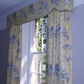Curtains And Blinds 4