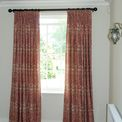 Curtains And Blinds 5